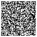 QR code with Pride Stanley & Executive contacts