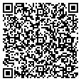 QR code with Eagle Security contacts