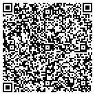 QR code with Arkansas Tractor & Supply Inc contacts