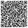 QR code with Mitchell Tool & Gage contacts