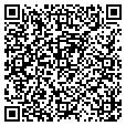 QR code with Buck Horn Tavern contacts