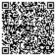 QR code with Burrito Heaven contacts