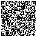 QR code with Sterling Home Repairs Inc contacts