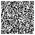 QR code with Title Construction contacts