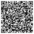 QR code with US Interior Department contacts