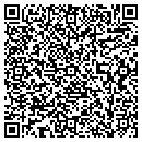 QR code with Flywheel Pies contacts