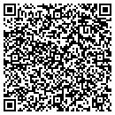 QR code with George Walton's Gold & Diamond contacts