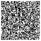 QR code with Oasis Town & Country Car-Truck contacts