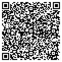 QR code with Gail H Rowland Appraisal contacts
