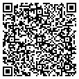 QR code with A's Hair Design contacts