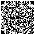 QR code with Oil Chemical & Atomic Workers contacts