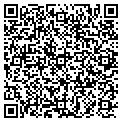 QR code with West Memphis Sch Dist contacts