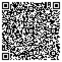 QR code with Intl Institute For Communicate contacts