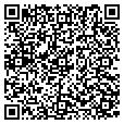 QR code with Compositech contacts