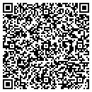 QR code with Cassady & Co contacts