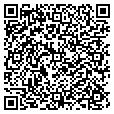 QR code with Paklook Air Inc contacts