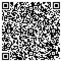QR code with Townes Telecommunications Inc contacts
