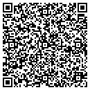 QR code with Kitchens & Bath Cabinets Inc contacts