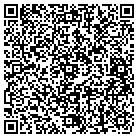 QR code with Superior Services Of Juneau contacts