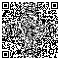 QR code with Herman Luper CPA contacts