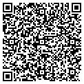 QR code with Little Flower Clinic contacts