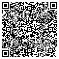 QR code with Alaska Waters Inc contacts