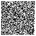 QR code with George Elementary School contacts