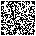 QR code with Perspicacity Contract Service contacts