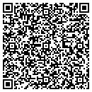 QR code with Classic Woman contacts