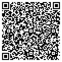 QR code with Liberty Church Of Christ contacts