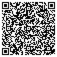 QR code with Bob's Bail Bond contacts