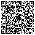 QR code with Reliable Painting contacts