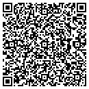 QR code with Lady Fitness contacts