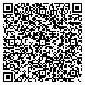 QR code with Dotson Logging contacts