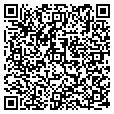 QR code with Western Auto contacts