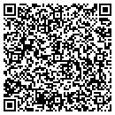 QR code with Red Dog Operation contacts