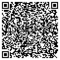 QR code with Ken Legacki Law Offices contacts