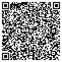 QR code with Clark Apraisal Inc contacts