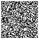 QR code with Chalkyitsik School contacts