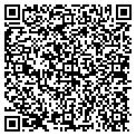 QR code with Ed's Unlimited Auto Body contacts