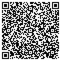 QR code with Matanuska-Susitna Mayor contacts