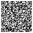 QR code with Yamaya Seafood contacts