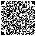 QR code with Dockside Jewelers contacts