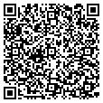 QR code with Puddleducks contacts