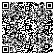 QR code with Ad Image contacts