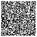 QR code with Arctic Winds Musical Instrmnt contacts