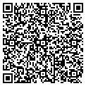 QR code with Mahbuhay Travel Inc contacts
