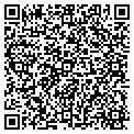 QR code with Beverage Gowan Insurance contacts