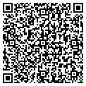 QR code with New Jerusalem Church Of God contacts