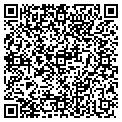 QR code with Skelton & Clark contacts